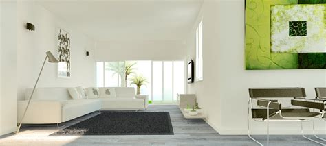 Modern Style Architectural Renders by Modern Style Architectural Renders Futura Home Decorating