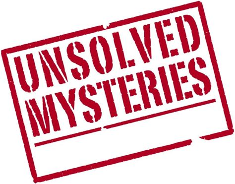 windows unsolved mysteries 101hacker