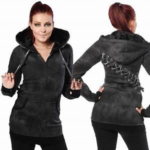 vetements gothique femme With vêtements gothiques femme