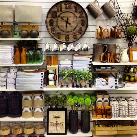 Visual Merchandising Jodie Hilton Store Retail Display