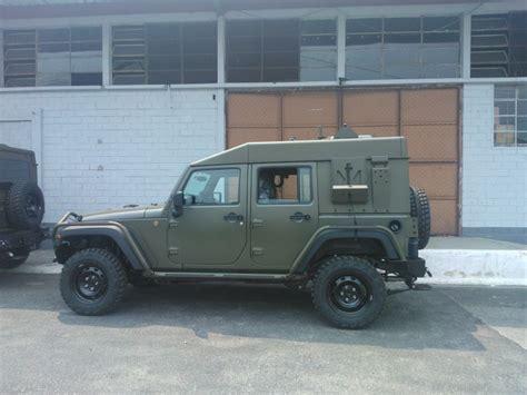 jeep j8 for sale jeep j8 hardtop troop carrier jeep j8 pinterest