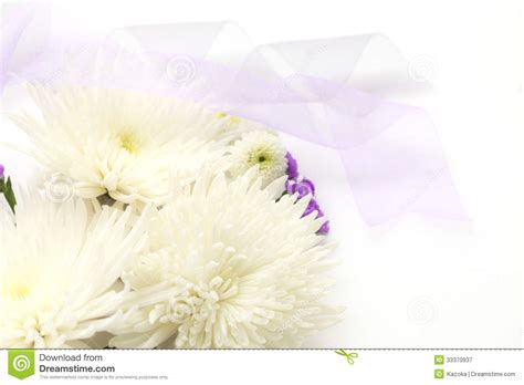 template card for funeral flowers best 39 sympathy wallpapers on hipwallpaper sympathy