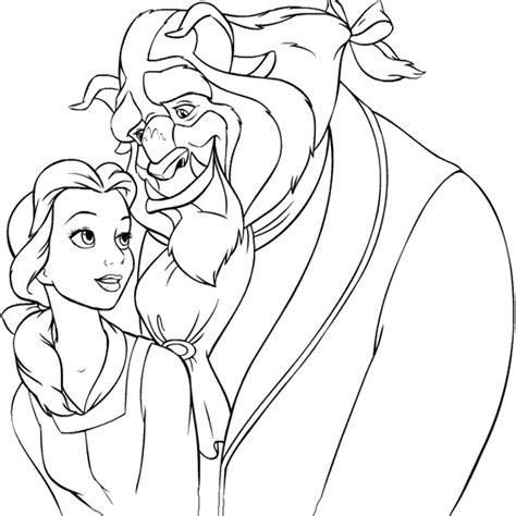 disegni cartoni animati da stare disegni di principesse da colorare