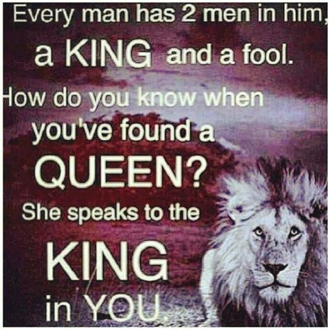 King And Quotes King And His Quotes Quotesgram