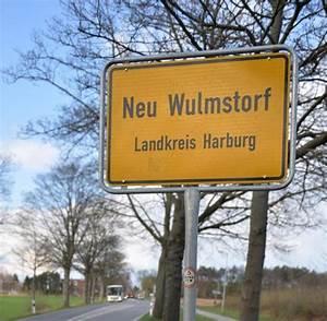 Wohnungen Neu Wulmstorf : immobilien im hamburger speckg rtel immer teurer welt ~ Orissabook.com Haus und Dekorationen