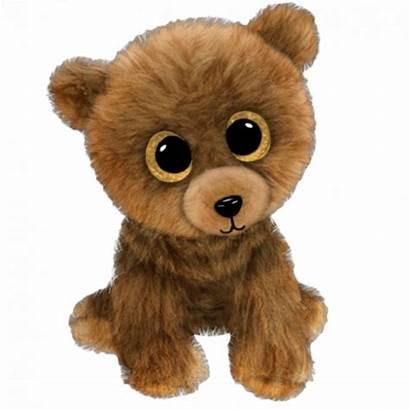 Bear Cuddle Mobile Ark Update August Gamepedia