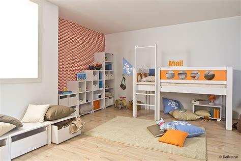 Kinderzimmer Gestalten So Wuenschen Sichs Die Kleinen by Kinderzimmer Holzwerkstatt Falk Ortloff