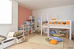Hochbett Mit Kleiderschrank Unter Dem Bett : kinderzimmer holzwerkstatt falk ortloff ~ Sanjose-hotels-ca.com Haus und Dekorationen