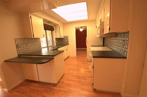 images of kitchen tile backsplashes tin tile backsplash elisa 39 s ramblings