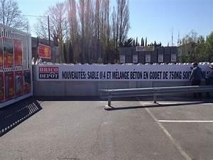 Big Bag Brico Depot : brico depot sable vrac c ble lectrique cuisini re ~ Dailycaller-alerts.com Idées de Décoration