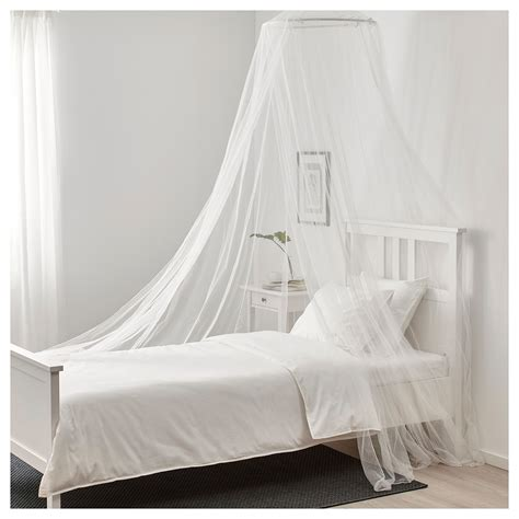 ikea canap駸 lits canopy bed curtains ikea pixshark com images galleries with a bite