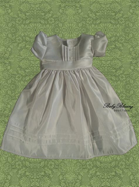toddler wedding dresses bbboutique