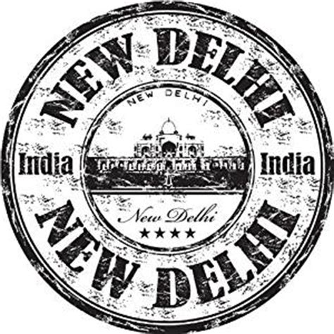 New Delhi India Travel Grunge Stamp Car Bumper Sticker. Landscape Tuscan Murals. Virtualization Banners. Pickachu Stickers. 3d Printing Stickers. Ovo Murals. Models Logo. Powerpoint Banners. Silverstep Banners