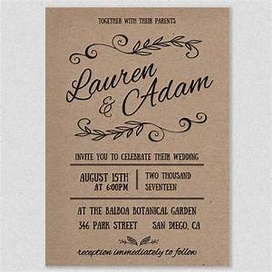 diy wedding invitations templates and traditional wedding With wedding invitation template html5