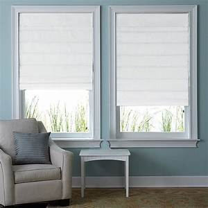 roman shade category 100 cordless With best roman shades online