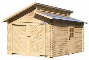 brauche ich eine baugenehmigung fur eine holzgarage With brauche ich eine baugenehmigung für eine terrassenüberdachung