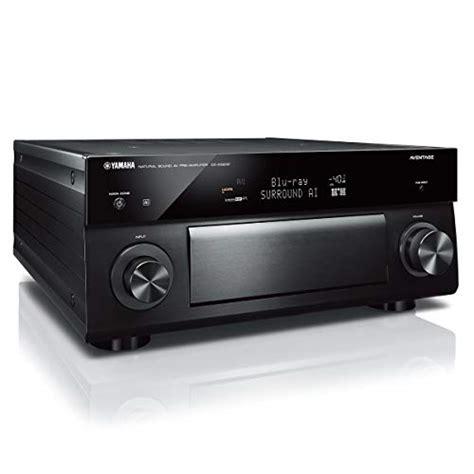 yamaha cx a5200 yamaha cx a5200 review surround sound goes sci fi 7review