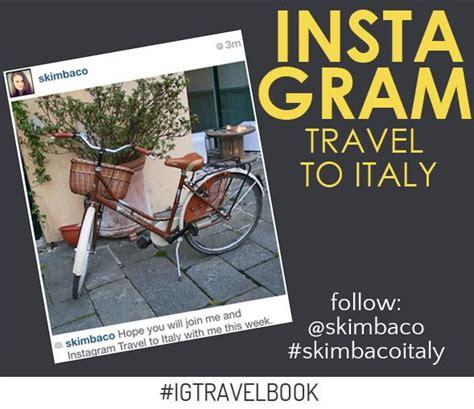 rome kanda instagram instagram travel with me to rome skimbaco lifestyle