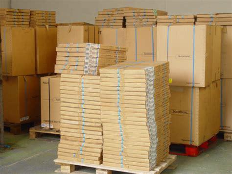 destockage mobilier de bureau destockage de mobilier de bureau haut de gamme