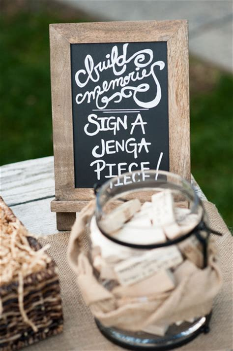 Guest Books & Well Wishes Ideas, Wedding Invitations