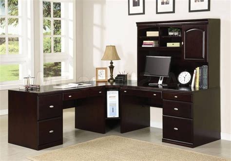 office desk with hutch 15 collection of corner office desk 27738