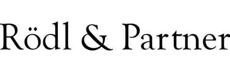 partner schriftzug chamber of commerce