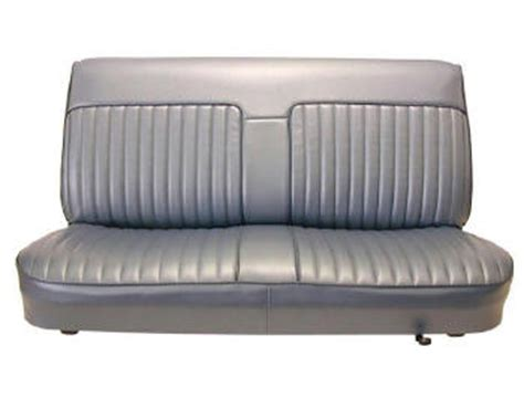 chevy s10 bench seat covers 1982 thru 1993 chevrolet s10 bench seat upholstery