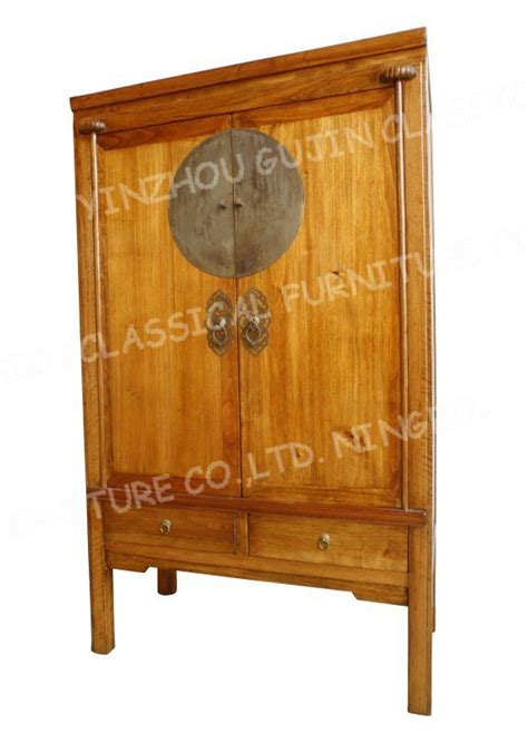 reproduction antique cabinet hardware chinese antique furniture reproduction ming style wedding