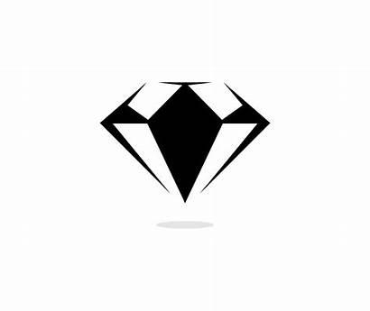 Jewelry Diamond Diamonds Tips Maker Bishop Amy