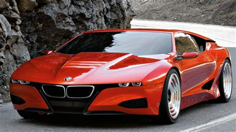 New 2016 Bmw M8 Price And Specs