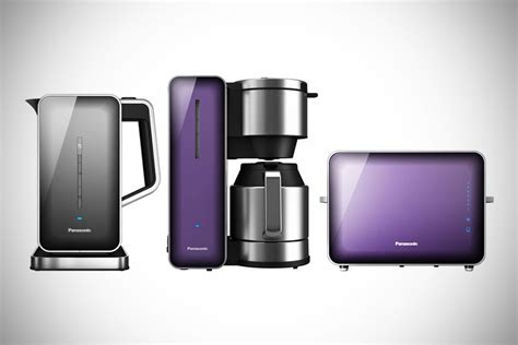 Kitchen Collections Appliances Small by Panasonic Breakfast Collection Kitchen Appliances