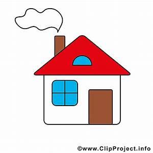 logiciel dessin maison gratuit logiciel pour dessiner sa With good logiciel plan maison 2d 14 comment dessiner un interieur de maison