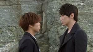 Equator Man: Episode 20 (Final) » Dramabeans Korean drama ...