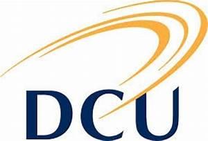 Leinster Rugby DCU Logo 14