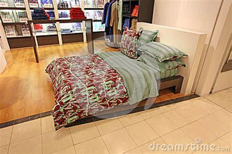 Kenzo Bed Linen Editorial Photo Image Of Designer, Trend