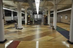 schmidt custom floors hours jason my flooring flooring at it s finest page 2