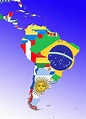 Latin America in 2015: Manufacturing Aces, Commodity Bases ...