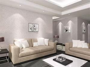 Gamazine,Glamour coating, Ceiling tiles, Cornice Junk Mail