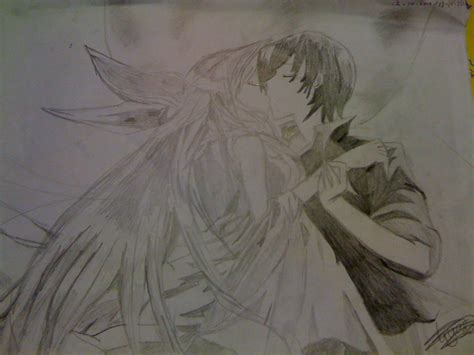 Anime Drawing Wallpaper - anime drawing images drawings 3 hd wallpaper and