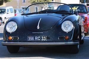 Enlever Résine Sur Carrosserie : comment nettoyer les traces d 39 insectes de sa voiture ~ Dallasstarsshop.com Idées de Décoration