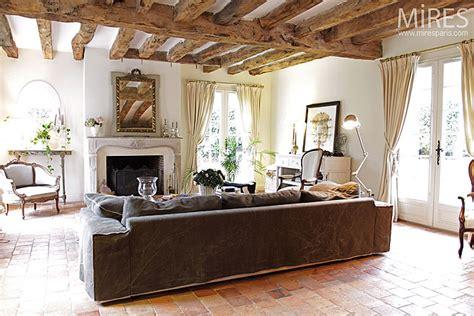 hotel dans la chambre normandie charme rustique revisité c0250 mires