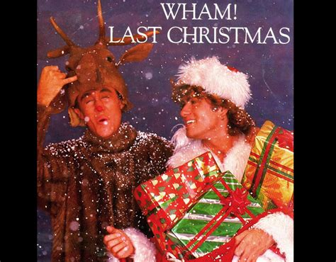 wham songs wham last christmas christmas hits for your playlists