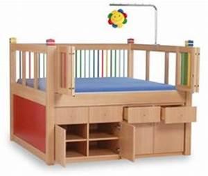 Gitter Für Bett : kinderpflegebetten p divital ~ Eleganceandgraceweddings.com Haus und Dekorationen