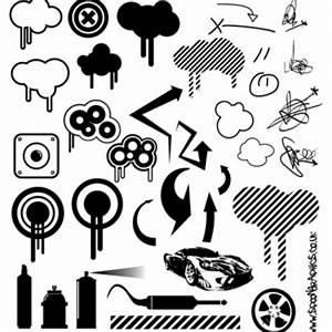 Pack Urbain 2008 : pack vector urbain t l charger des vecteurs gratuitement ~ Gottalentnigeria.com Avis de Voitures