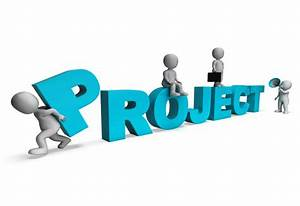 Top 10 trends for project management in 2016 ...