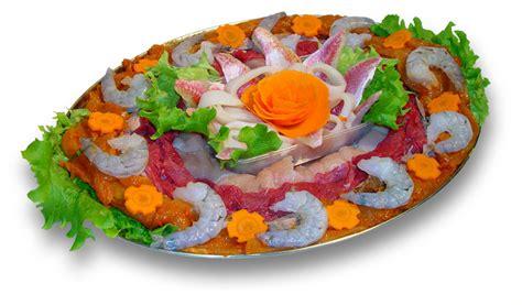 cuisine mongole la route de la soie la fondue mongole notre spécialité