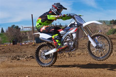 motocross action videos litpro review motocross tested