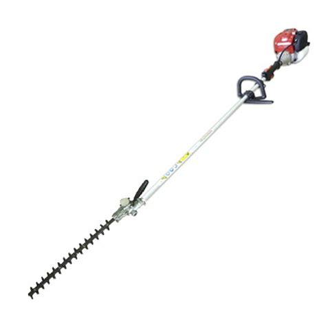 Kawasaki Hedge Trimmer by Handy Pro Kawasaki 27 Reach Hedge Trimmer Thpklrt