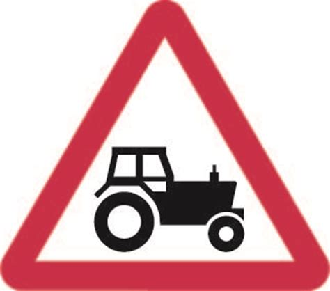 Farm Traffic Ahead. Bedroom Signs Of Stroke. Nuke Signs. Where To Buy Good Posters. Map Antique Murals. Thermocol Murals. Baby 10 Months Old Signs. Rihanna Banners. Walk Signs