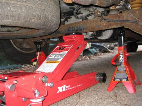 Best Floor Jack Ever, Arcan Xl35r From Costco